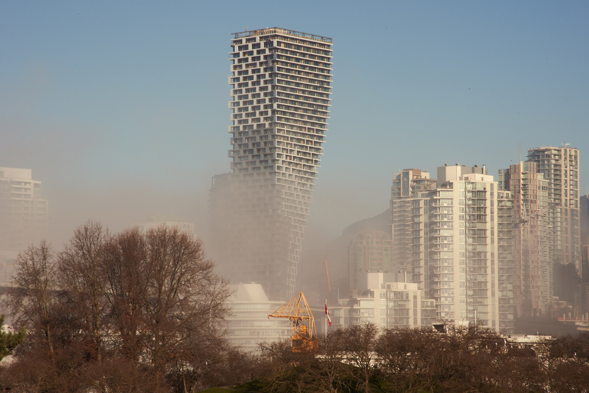 Vancouver-house-1